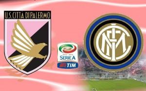 Palermo vs Internazionale