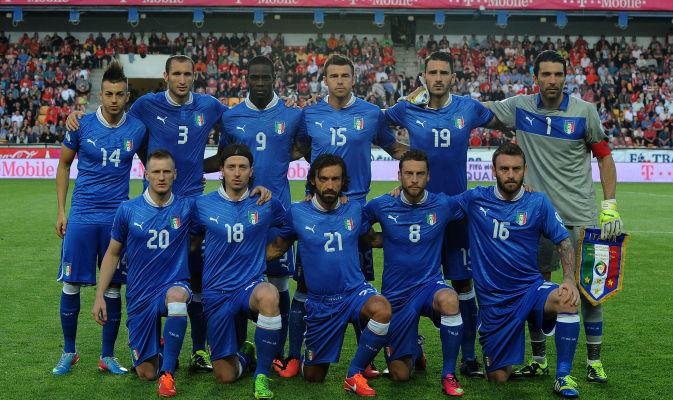 italia bulgaria palermo biglietti di - photo#2