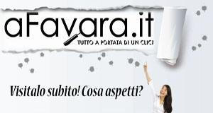 aFavara.it