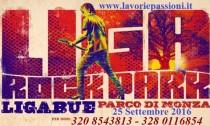 ligabue-concerto-monza-settembre-biglietti-video-660x368