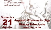 Tribute band Dalla - Lavori&Passioni Management