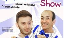 Fusibili show -Lavori&Passioni Management