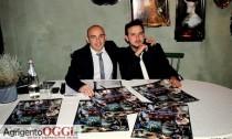 Lavori&Passioni Management  - Giuseppe Cusumano
