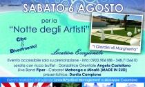 casale margherita - Lavori&Passioni Management