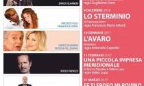 Cimena Teatro Odeon - Giuseppe Cusumano
