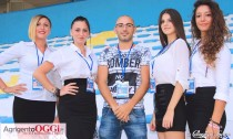 Servizio Hostess Akragas - Lavori&Passioni Management  (10)