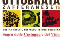 Ottobrata - Giuseppe Cusumano Lavori&Passioni management