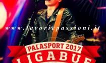 ligabue-tour-2017-palazzetti - giuseppe cusumano