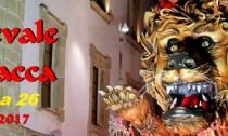 Carnevale di Sciacca - Giuseppe Cusumano