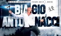 biagio-antonacci-in-sicilia