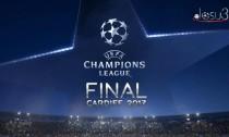 finale-di-champions-league