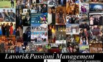 lavoripassioni-management-giuseppe-cusumano
