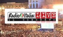 radio-italia-live-giuseppe-cusumano